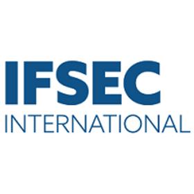 IFSEC.png