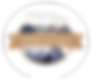 Logo_boucherie_rond.png