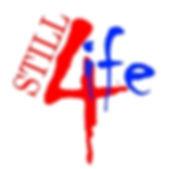 S4L Logo_mini.jpg