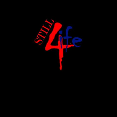 Label Logo1.jpg