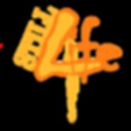 S4L Logo_alt.png