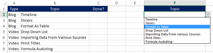 Excel Data Validation Drop Down List 7.PNG