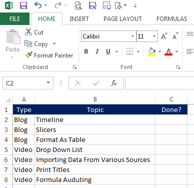 Excel Data Validation Drop Down List 1.PNG