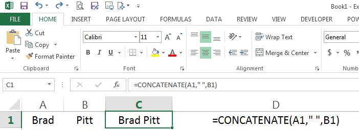 Concatenate.PNG
