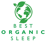 BOS_Logo-FINAL.png