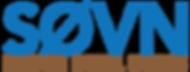 2019-Logo_V1_24.png