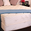 Thumbnail: 100% Natural Latex Foam Mattress