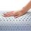 Thumbnail: Z Zoned Gel Talalay Latex Pillow