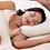 Thumbnail: The Oxygen Pillow