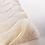 Thumbnail: All Natural Cotton Mattress Pad