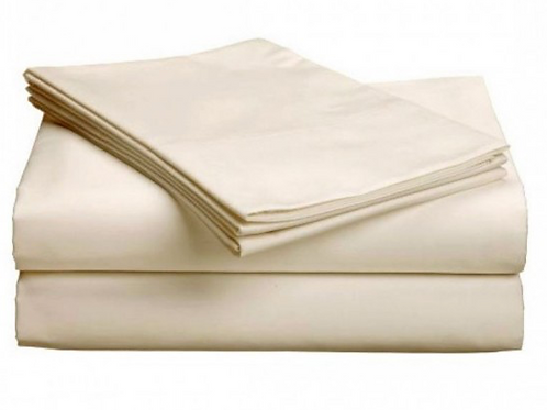 Pure Collection Sheet Set