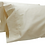 Thumbnail: Pure Collection Pillow Cases - One Pair