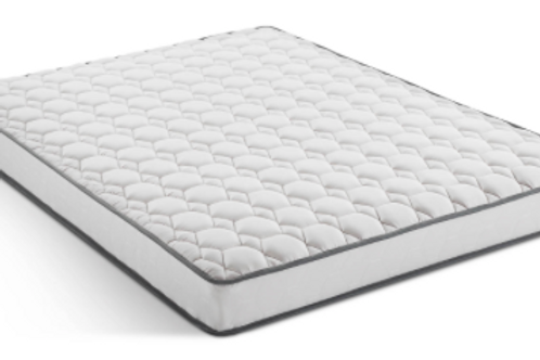 "Weekender 7"" Innerspring Mattress"