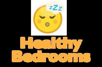HealthyBedrooms_v3_24.png
