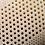 Thumbnail: Kid's Pillow - (Soft) Latex Foam