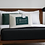 Thumbnail: CBD Infused Pillow - Zoned Dough