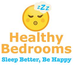 healthybedrooms-logo-+-tag1200x1067-copy
