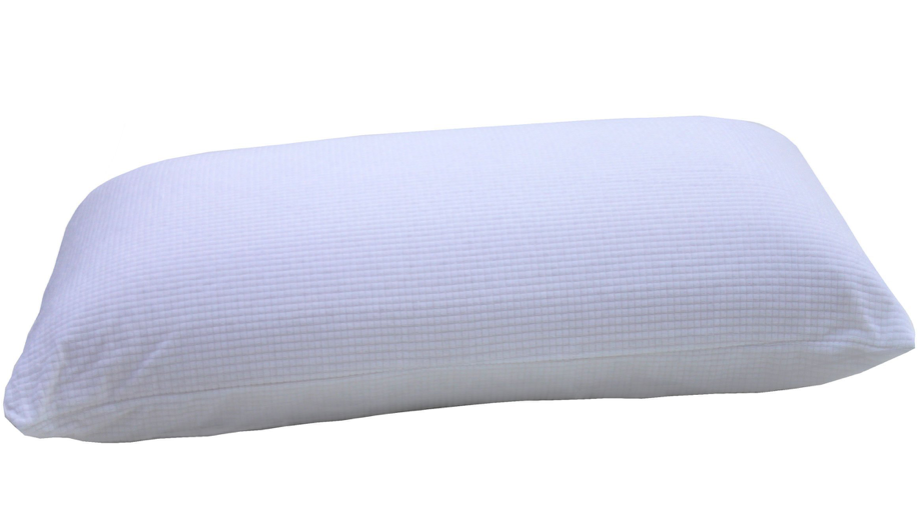 Kid's Pillow - (Soft) Latex Foam