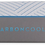 Thumbnail: Wellsville 14 Inch CarbonCool® Mattress