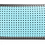 Thumbnail: Z Carbon Cool Omniphase® LT Pillow