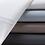Thumbnail: Woven Supima Cotton Sheet Set
