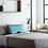 Thumbnail: Z Shoulder Cutout Carbon Cool LT Pillow