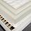 Thumbnail: The Spruce 100% Talalay Latex Foam