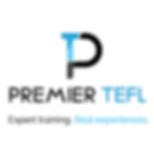 PremierTEFL.png