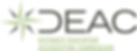 DEAC-Logo.png