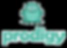 logo-prodigy.png