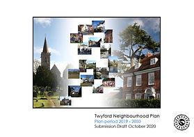 TNP Post Consult Cover.jpg