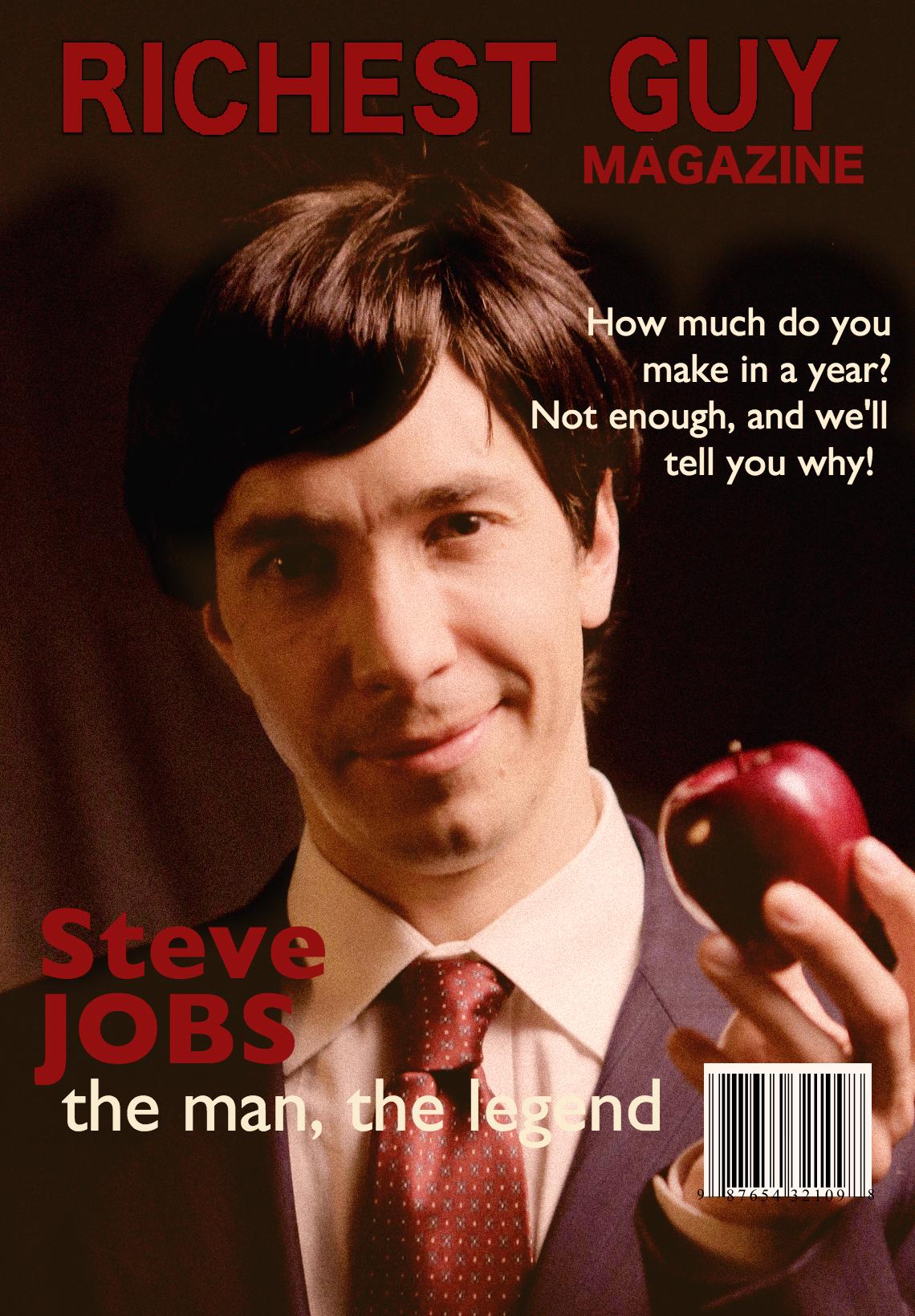 richestguymagazine1.jpg