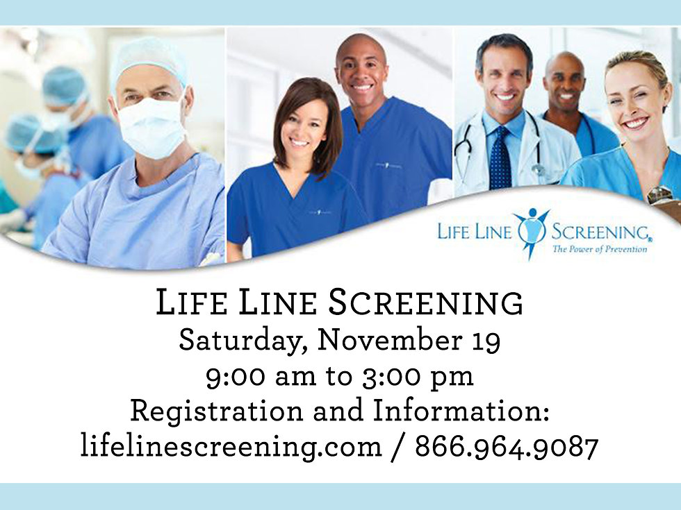Life Line Screening 2021.jpg