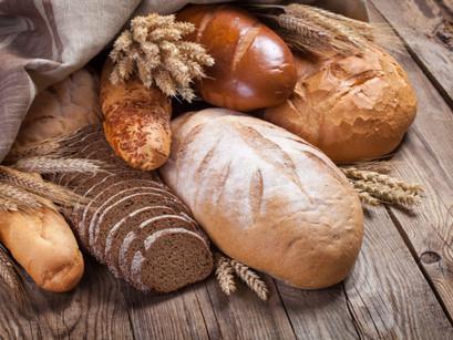 Why Is Bread Dangerous?