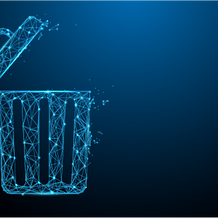 4 Reasons to Spring Clean Your User Logins