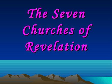 the-seven-churches-of-revelation-1-638.j