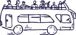 Travel_and_tourism_bus_1.jpg