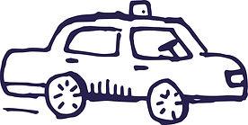 Car_Taxi.jpg