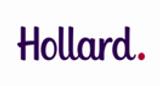 Hollard Logo