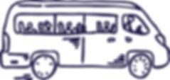 Scholar_transport.jpg