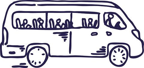 Best Insurance for School Bus