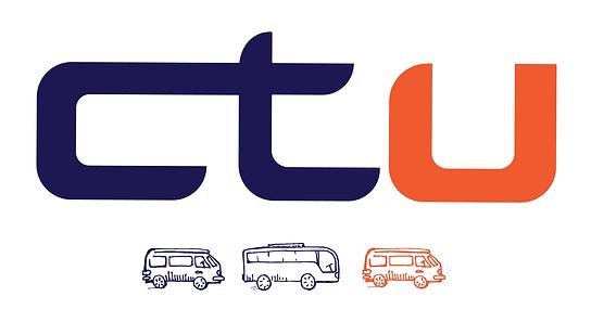 CTU logo 1.2 (002).png