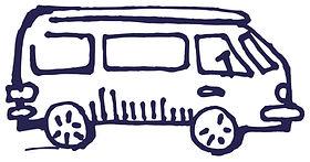 Mini-Bus_Taxi.jpg
