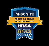 nhsc-badge-site-badge.png