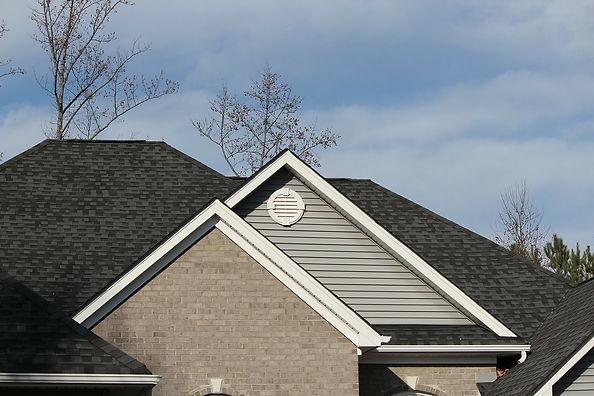 roofline-68277_1280 (1).jpg