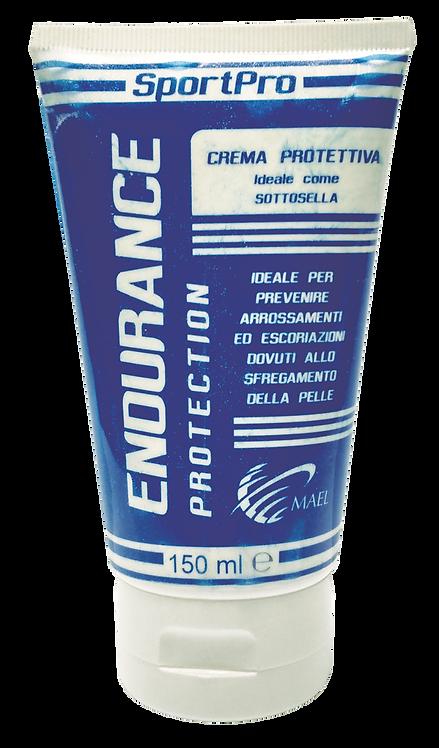 ENDURANCE PROTECTION - crema protettiva 150 ml