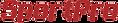 Logo_Sportpro2_edited.png