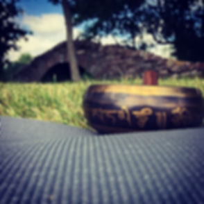 Bowl by the Bridge.JPG