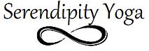 Serendipity Yoga - Logo.png