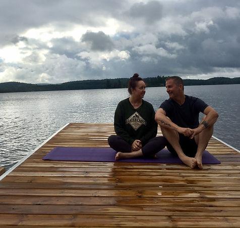 Yoga%20Muskoka%20-%20large_edited.jpg